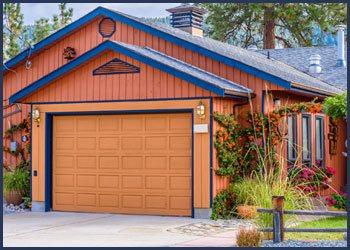 Neighborhood Garage Door   Expert Garage Door Company Chicago, IL    773 362 4193